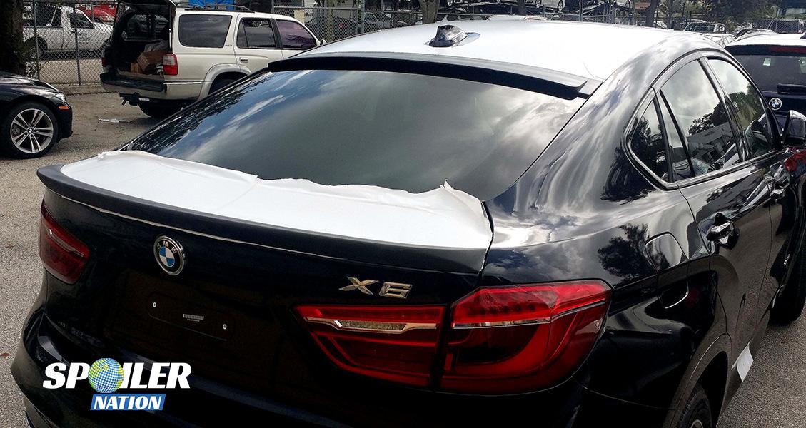 Bmw X6 2014 Availability Autos Post